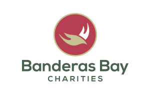 Banderas Bay Charities